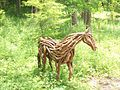 Wood Horse - Art.jpg