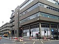 Wood Street Telephone Exchange (1) - geograph.org.uk - 1221760.jpg