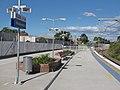 Woolooware, Cronulla Station.jpg