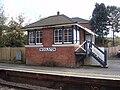 Woolston signal box.jpg