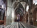 Worcester Cathedral 20190211 125212 (33747339338).jpg