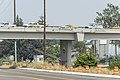 Working on the overpass (37205569921).jpg