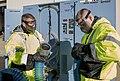 Works With Airman Program, SrA Logan Wittman 170127-F-RU983-0095.jpg