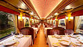 World's leading luxury train.jpg