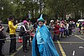WorldPride 2012 - 098.jpg
