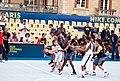 World Basketball Festival, Paris 16 July 2012 n35.jpg