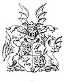 Wormskiold coat of arms.jpg