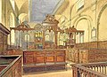 Wren's All Hallows the Great, John Crowther, 1884.jpg