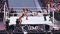 WrestleMania 31 2015-03-29 17-46-51 ILCE-6000 8147 DxO (17272021564).jpg