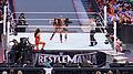 WrestleMania 31 2015-03-29 17-47-10 ILCE-6000 8154 DxO (17894565305).jpg