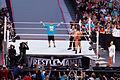 WrestleMania 31 2015-03-29 18-12-24 ILCE-6000 8392 DxO (17706735628).jpg
