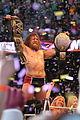 WrestleMania XXX IMG 5232 (13771849155).jpg
