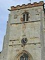 Wroxeter church - geograph.org.uk - 47596.jpg