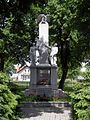 Wudzyn monument.jpg