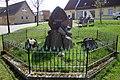 Wulfen Denkmal.jpg