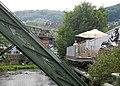 Wuppertal, Moritzstr. 14, Terrasse am Wupperufer, Bild 2.jpg