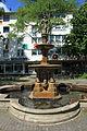 Wuppertal - Wupperfelder Markt - Bleicherbrunnen 01 ies.jpg