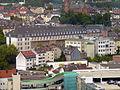 Wuppertal Islandufer 0138.JPG