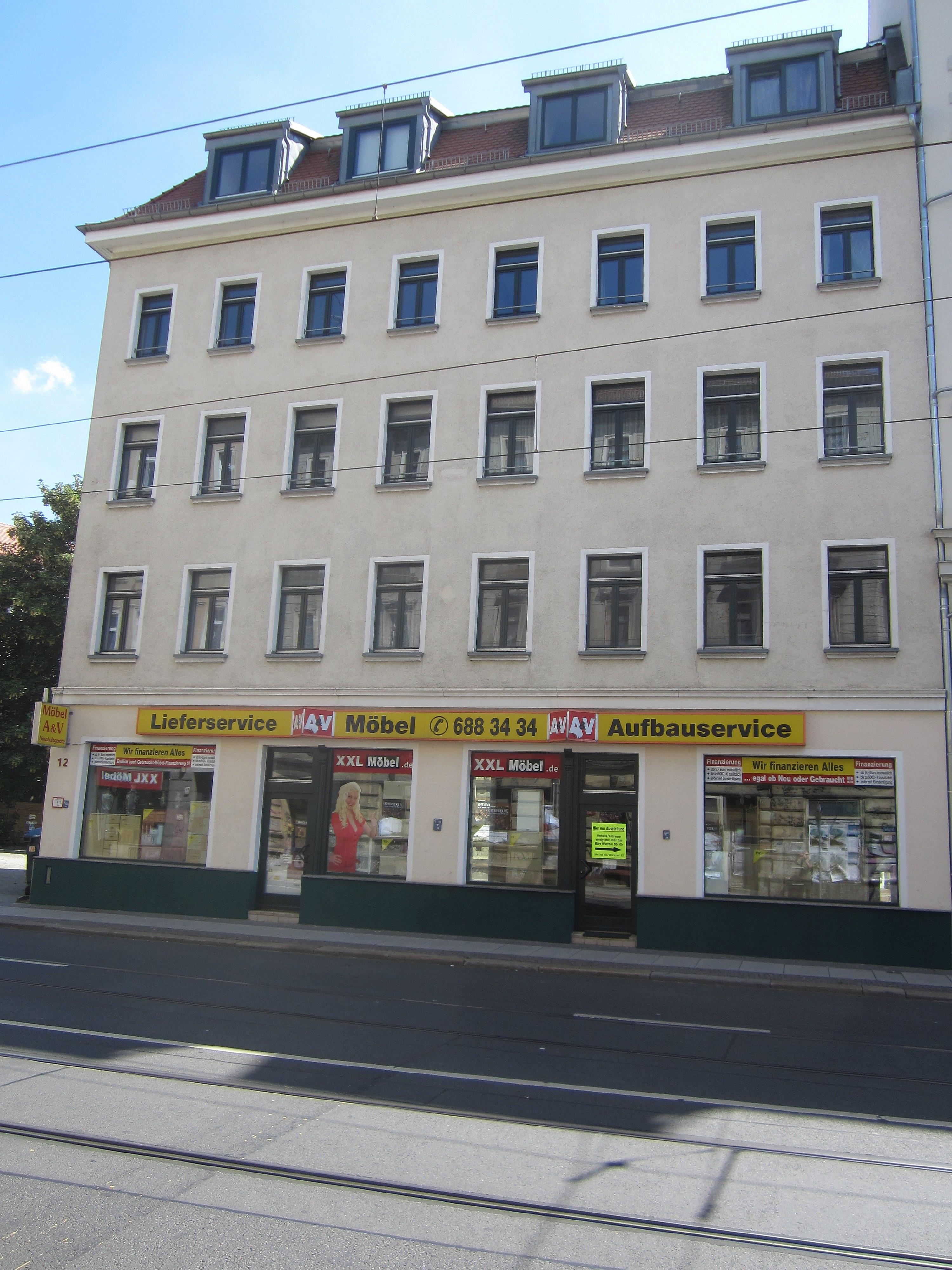 Möbelladen Leipzig mbel leipzig trendy size of polstermbel leipzig