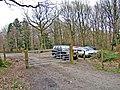 Wyre Forest public car park - geograph.org.uk - 673695.jpg