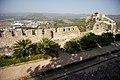 Xàtiva, castell PM 51667.jpg