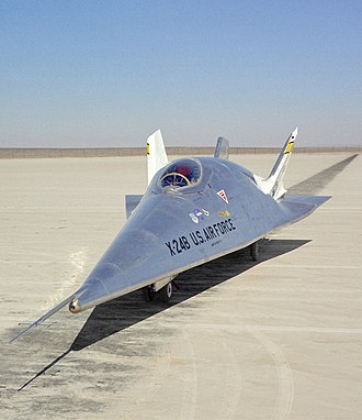 X-24B on Lakebed - GPN-2000-000209.jpg