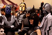 X-Men cosplayers (7277898196).jpg