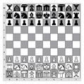 X0015 Regeln Grundaufstellung5 10x10 groß.png