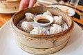 Xiao Long Bao (Chifa) - Steamed glass soup dumpling, crab, pork $12.jpg
