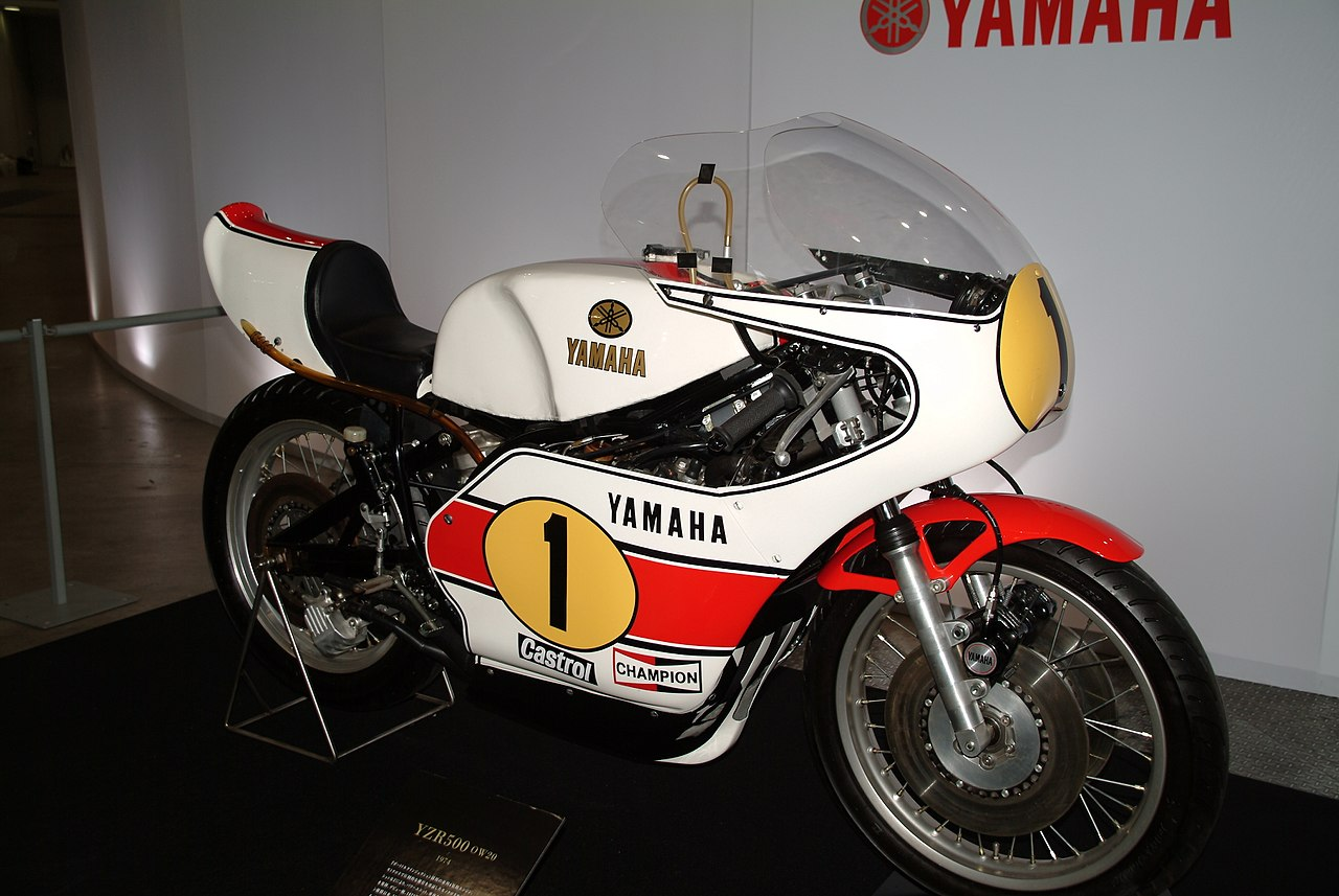 Kenny S Yamaha Brewton Al
