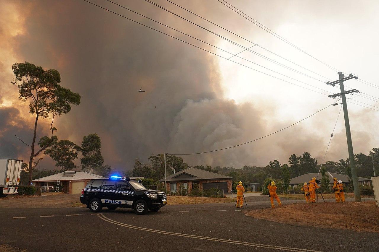Yanderra Bushfire.jpg