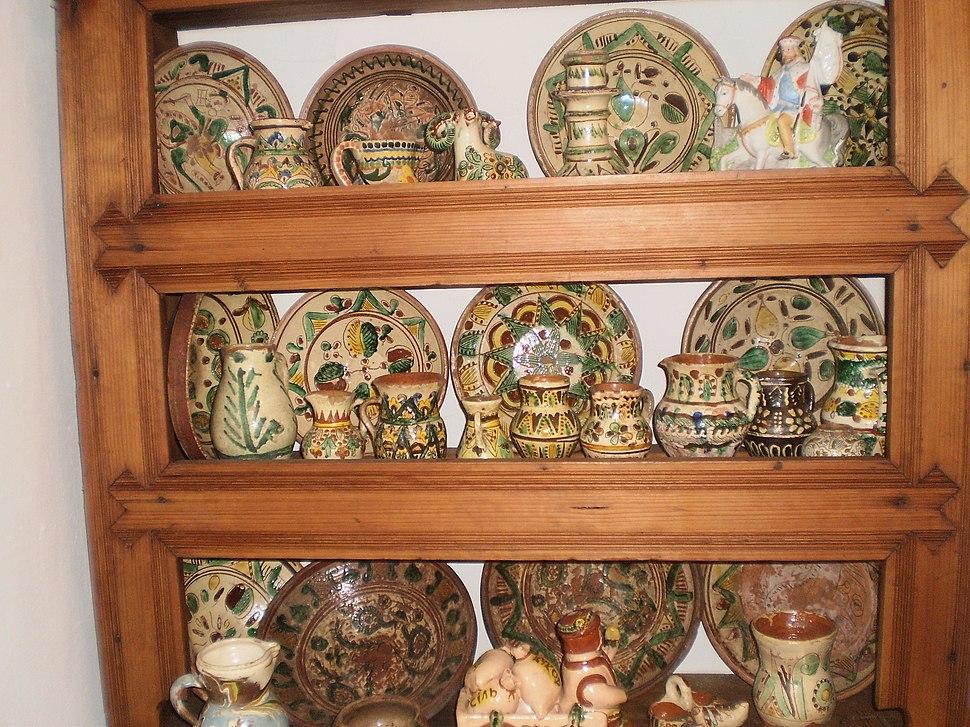 Yaremcha-Museum-11
