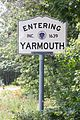 Yarmouth town sign (Massachusetts).jpg