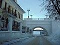 Yaroslavl - panoramio (4).jpg