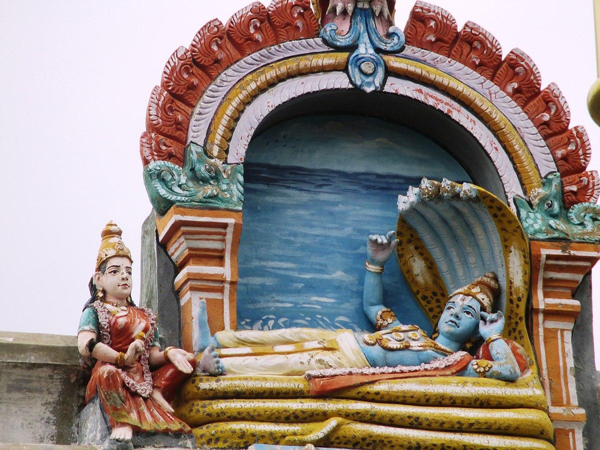 Yathothkari (5).jpg