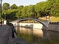 Yauza River Bridge 001.jpg