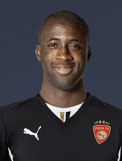 Yaya Touré (cropped).jpg