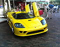 Yellow Saleen S7.jpg
