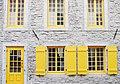 Yellow door and windows (Unsplash).jpg