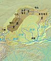 Yellowrivermap copy copy.jpg