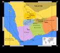 Yemen 100 BC hu.png
