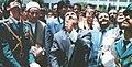 Yemen Unification 1990.JPG