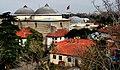 Yenikaplıca-Bursa - panoramio.jpg