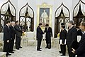 Yevgeny Vladimirovich Afanasiev and Thai PM-5.jpg