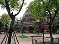Yilan Station 宜蘭車站 - panoramio.jpg