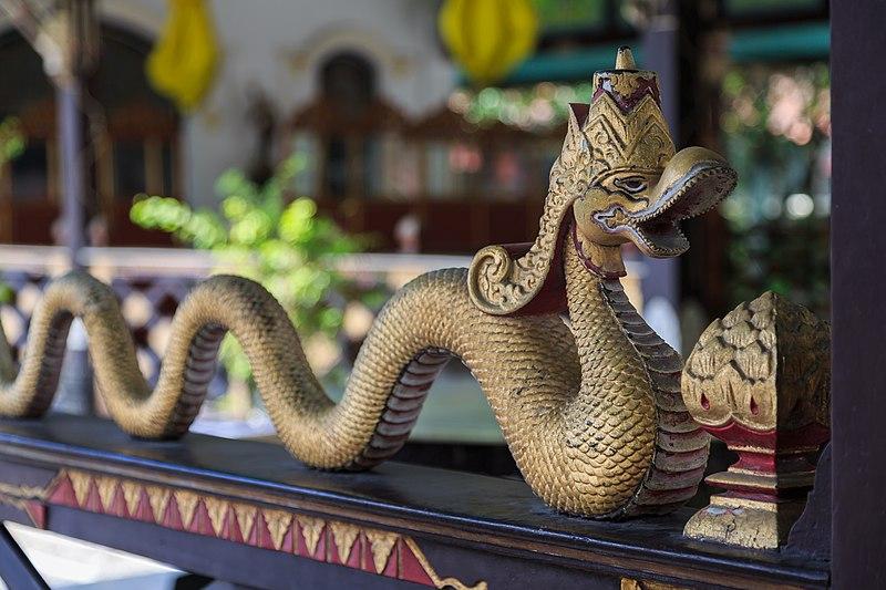 File:Yogyakarta Indonesia Kraton-the-Sultans-Palace-03.jpg