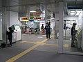 Yokohamacity Kawawacho sta 004.jpg