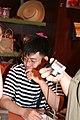 Yoon Jae-ho 20060705 Fnac 02.jpg