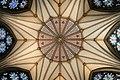 York Minster (45135001072).jpg