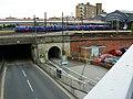 York station, Queen Street, York - geograph.org.uk - 851567.jpg